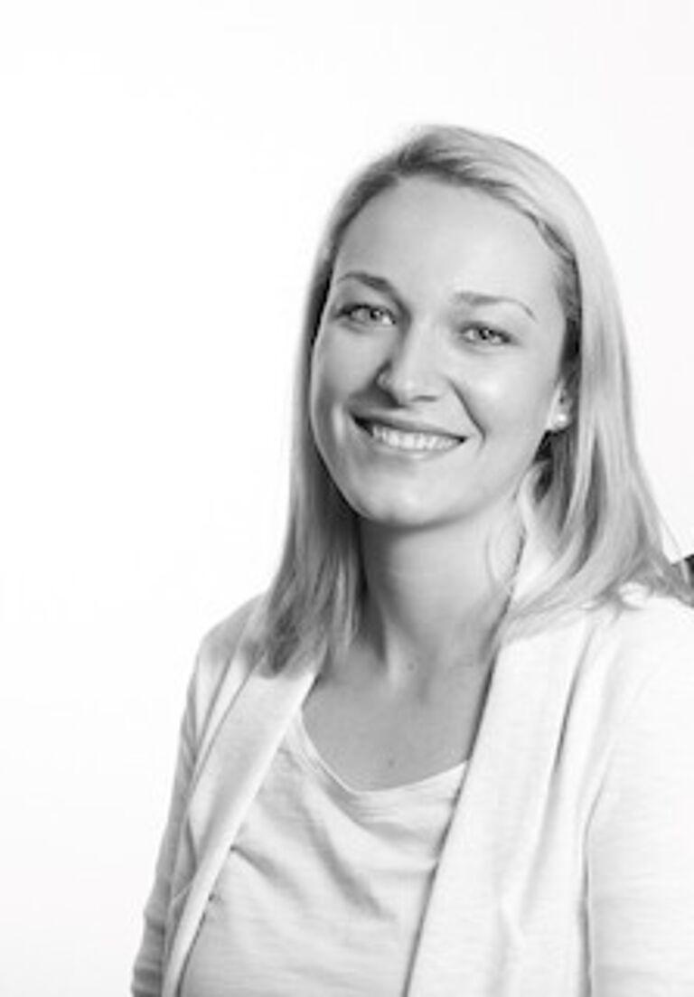 Bianca Müller