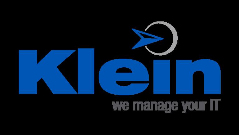 Klein Computer System AG