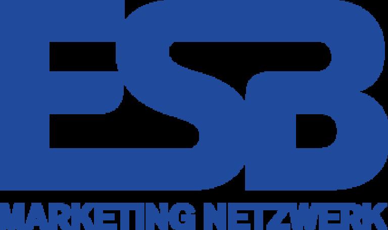 ESB Logo Kontakt